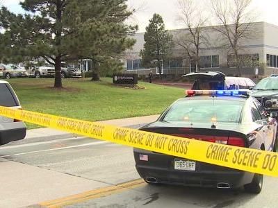 Colorado school shooting suspect targeted those who ridiculed him, police say