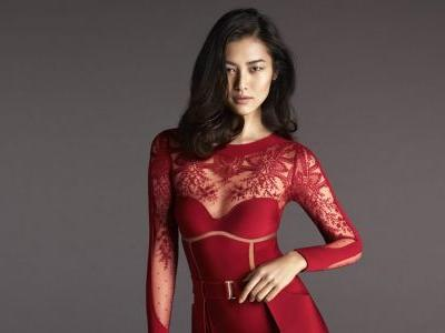 Haute lingerie brand La Perla makes foray into beauty
