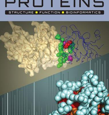 Cover Image, Volume 87, Issue 3