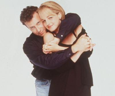 "Paul Reiser on 'Mad About You' revival: ""It likely won't happen"""