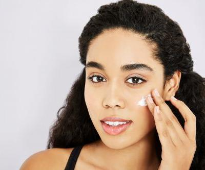 Can Your Skin Type Change? We Asked the Experts