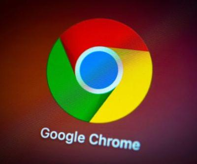 Latest Chrome Canary Feature Will Mean Faster Page Load Times