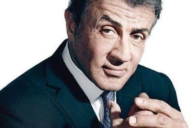 Sylvester Stallone Allegedly Forced Teen Girl Into