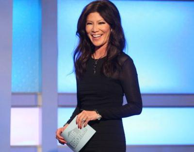 Big Brother 20 finally has a premiere date-and will be paired with a new competition