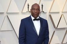 'Boyz n the Hood' Director John Singleton Deluged By Well-Wishers After Stroke