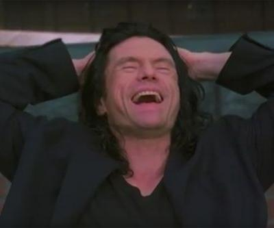 'The Room', The Best Bad Movie Ever Made, Is Now Available To Stream on YouTube