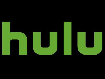 Hulu and DirecTV to start showing ads when users pause content in 2019