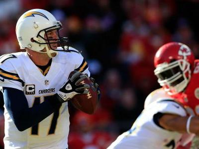 Week 15 NFL picks straight up: Chargers top Chiefs; Seahawks overtake Rams