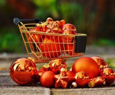 Mutli-Channel Shopping is the New Thanksgiving Trend