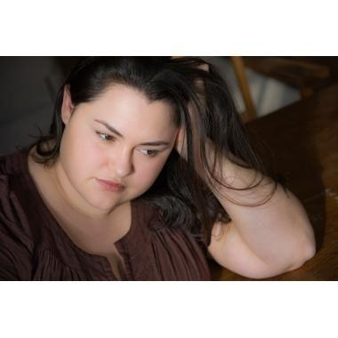 Obesity and Waist Circumference Risk Factors for Rosacea