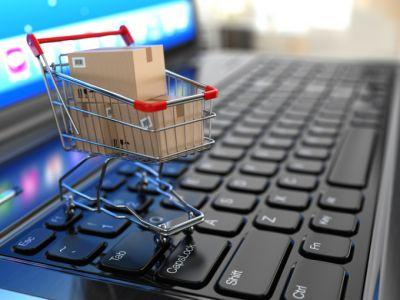Cyber Monday hauls in $3.39B of online purchases, smashing the single-day sales record