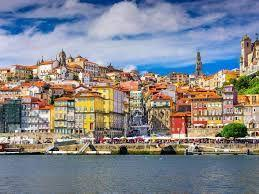 Portuguese landlords force to leave local residents in favour of tourism