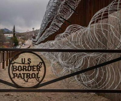 Court temporarily halts President Trump's 'Remain in Mexico' policy