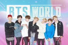 The Fate of BTS is in ARMY's Hands in 'BTS World' Mobile Game: Watch the Trailer