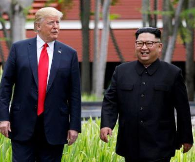 North Korea to deport American it detained for illegal entry