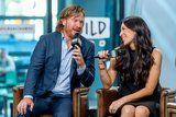 Fixer Upper Is Officially Over and, No, Fans Are Not Taking It Well at All