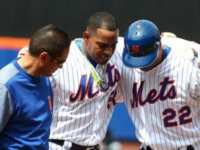 Yoenis Cespedes injury update: Mets outfielder placed on DL