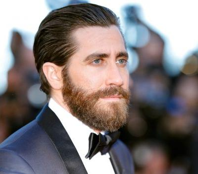 Jake Gyllenhaal Is in Talks to Play the Spider-Man Sequel's Big Villain, Mysterio