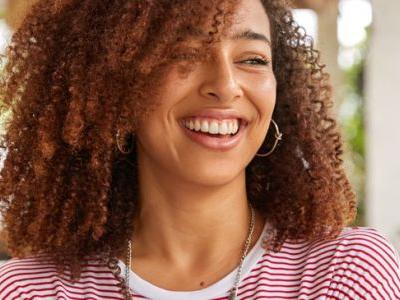 Vitamin B12 Side Effects & What They Mean