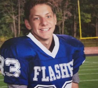 Family Warns Others of the Side Effects of Tamiflu After Teen Took His Life