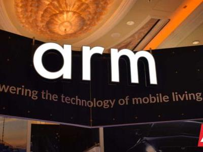 Why ARM Cutting Ties With Huawei Is Bigger Than Losing Google Support