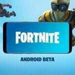 Fortnite 'influencers' may be pushing the Note 9, but not many of you are game
