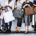 9 best tips for finding the best Black Friday and Cyber Monday Deals 2018