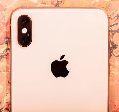 Apple sells many different iPhone models - here's how much they all cost