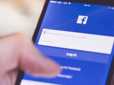 U.S. government asks Facebook to break Messenger encryption to wiretap voice messages