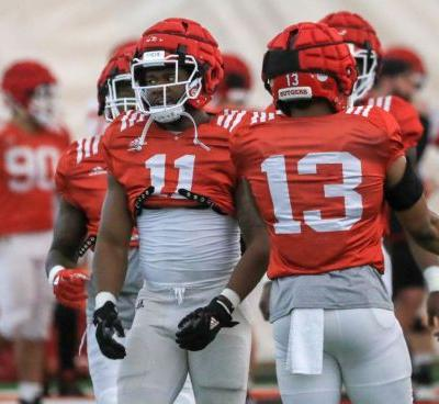 Big Ten transfer portal winners, losers: Where does Rutgers stand? What about Michigan, Ohio State, Penn State?