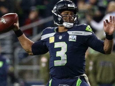 Three takeaways from the Seahawks' win over the Packers