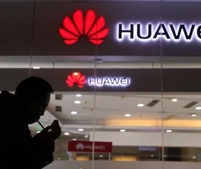 Federal prosecutors are leading a criminal investigation into Huawei and allegations that it stole trade secrets from US companies