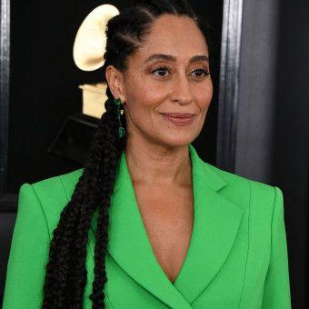 The 10 Most Stunning Beauty Looks from the 2019 Grammy Awards