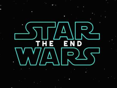 When We Think Lucasfilm Will Announce The Star Wars Episode 9 Title