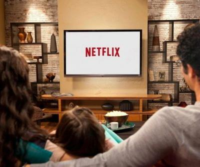 These Are the Most Popular Netflix Shows by State