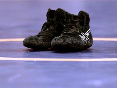 Referee who forced New Jersey HS wrestler to cut hair accused of racist motivations