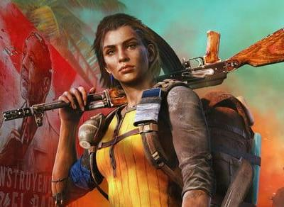 Far Cry 6 beginner's guide: Tips and tricks for overthrowing the government of Yara