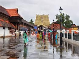 Kerala Tourism intends to focus on Travancore Heritage Tourism Project