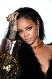 25 Sexy Rihanna Video Moments That Will Give You Wild, Wild, Wild Thoughts