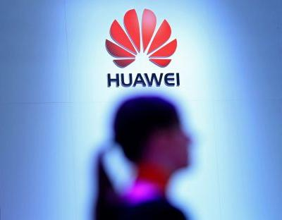 New Zealand blocks 5G bid by China's Huawei due to spy fears