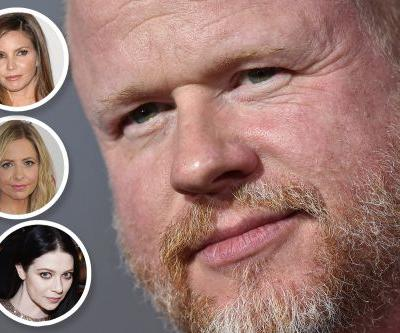 'Justice League' director Joss Whedon's controversial, 'toxic' history