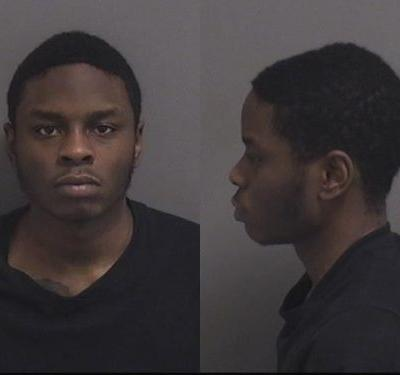 Charge filed in fatal shooting at Orland Square Mall