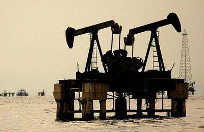 Oil prices surge to over $65 for the first time in over 2 years