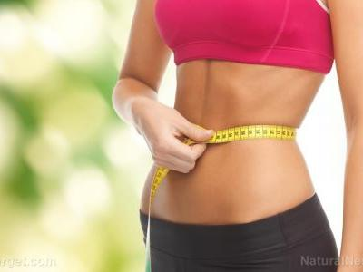 Be warned: Crash dieting may give you more belly fat