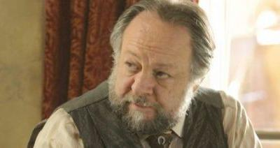 Ricky Jay, Famed Character Actor and Master Magician, Has Died at 72