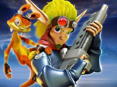 The Jak and Daxter Physical PS4 Release Sold Out, But Another Batch Will Arrive Soon