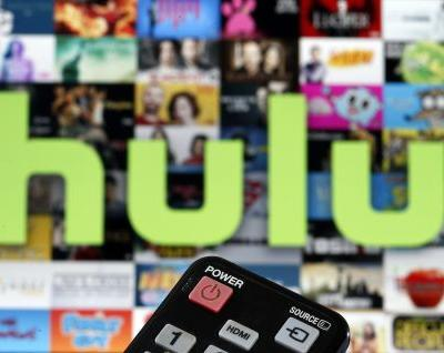Here's How To Use Hulu's Watch Party Feature To Host A Virtual Movie Night