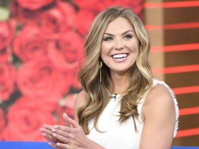 Hannah Brown Is the Youngest Bachelorette in History. But Not By *That* Much