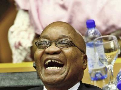 AP Explains: South Africa's leader is told to go. What now?
