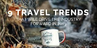 In 2019, responsible tourism will get more acceptance in travel space!